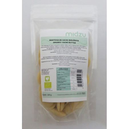 Condicionador/Bálsamo regenerante com oliva - 200ml