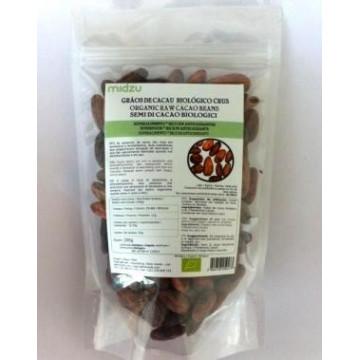 Sabonete extra suave - 100 gr