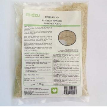 Creme Prevenção Anti-Rugas - 45 ml