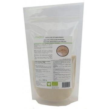 Champô - 330 ml