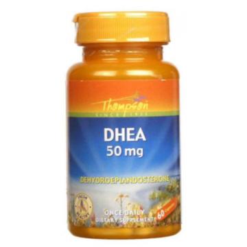 100% Whey Protein Fuel Baunilha