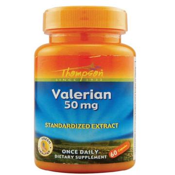 Septilin - 100 comprimidos
