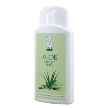 ALOE GEL CORPORAL NATURAL -...