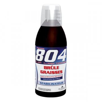 804 Tonique Minceur