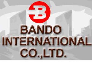 bandointl_1.png