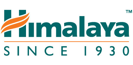 himalaya-regd-logo.jpg