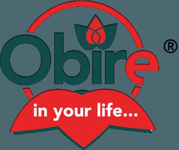 obire-logo.png